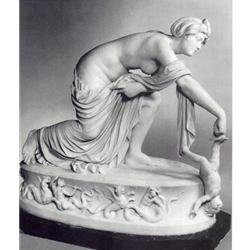 demigods in iliad In greek meethology, achilles (/ k l i z /, uh-kill-eez greek: ) wis a greek hero o the trojan war an the central chairacter an greatest warrior o homer's iliad.